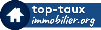Top-taux-immobilier.org