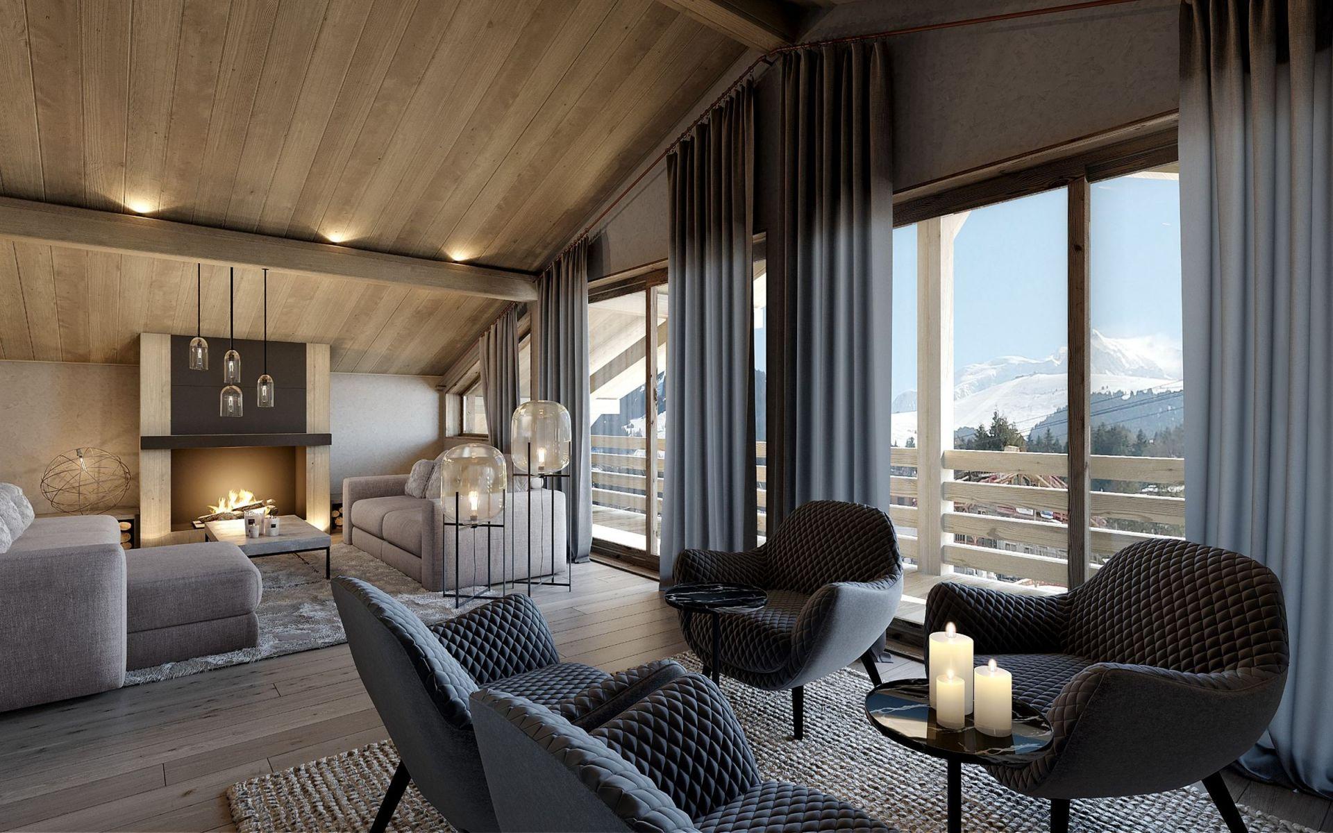 Appartement neuf Montpellier : quel budget prévoir ?