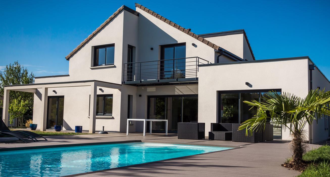 Maison à vendre à Abbeville : quels sont les prix ?