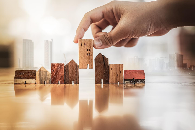 Prix de l'immobilier à Ancelle : tout savoir