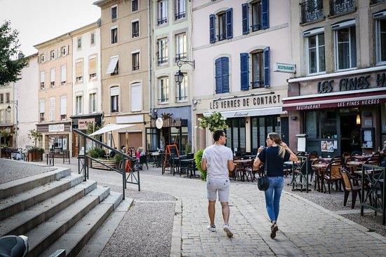 Prix immobilier à Épinal : comment procéder pour trouver le logement idéal ?