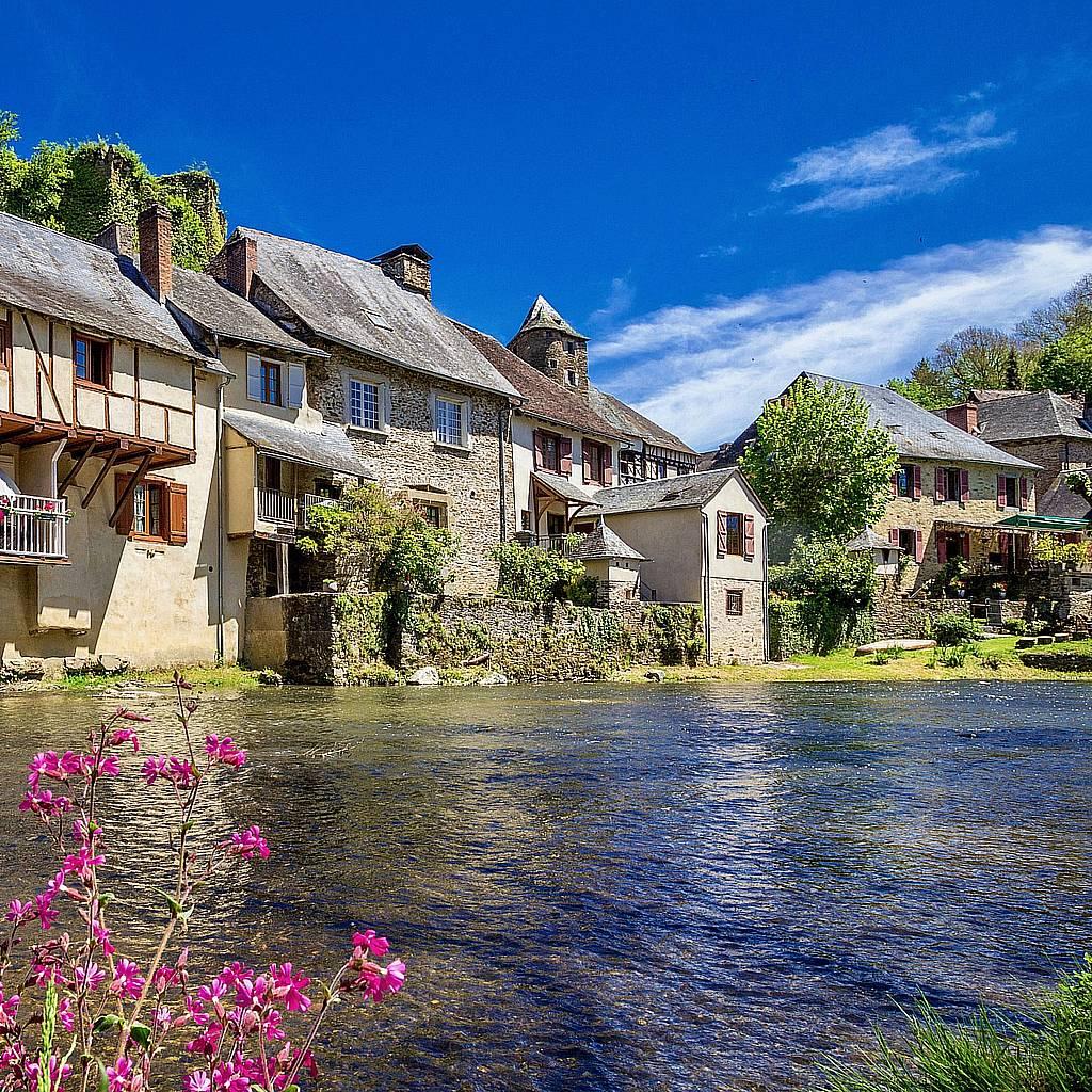 Tout savoir sur la vente d'appartements à Brive La Gaillarde