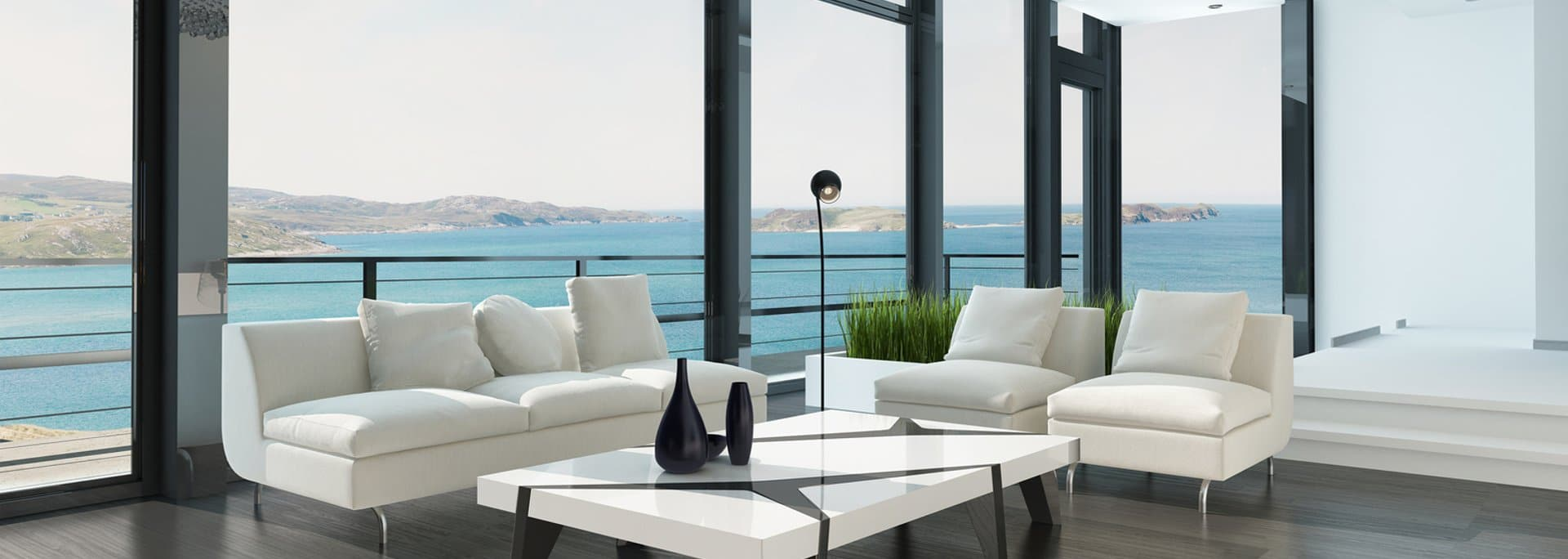 agence immobiliere hyeres.